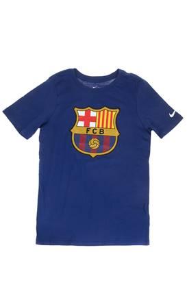 Αθλητικά ΠΑΙΔΙΚΑ - Ρούχα - Μπλούζες  9ccdddd9ebb