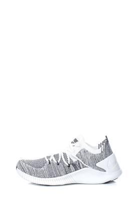 Τρέξε για τις χαμηλές τιμές στα παπούτσια! 987b81b20de