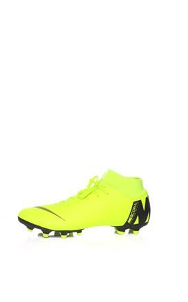 Αθλητικά SPORTS - Ποδόσφαιρο - Παπούτσια  d8377f9289d