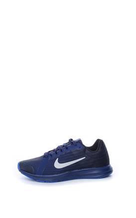Αθλητικά ΠΑΙΔΙΚΑ - Παπούτσια  b015cc7ee64