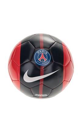 539f5c63394 Αθλητικά SPORTS - Ποδόσφαιρο - Μπάλες | Sport-Loft.com