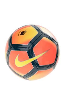 37339abe787 Αθλητικά SPORTS - Ποδόσφαιρο | Sport-Loft.com