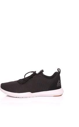 Αθλητικά SPORTS - Προπόνηση - Παπούτσια  317fae9fa4a