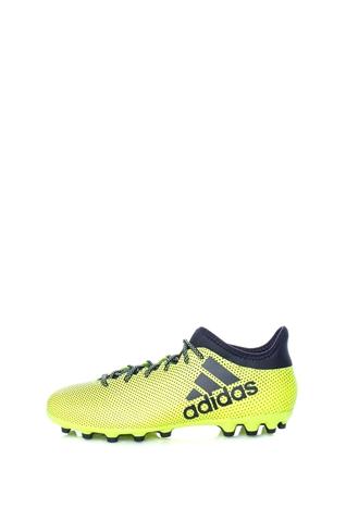 the latest e498f 30b1c Adidas Performance-X 17.3 AG - Barbat