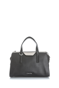 Calvin Klein Accessories-Geanta Lisa