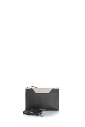 Calvin Klein Accessories-Geanta crossbody Lisa