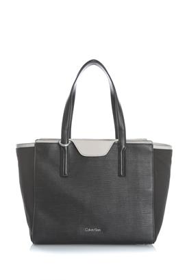 Calvin Klein Accessories-Geanta tote Lisa
