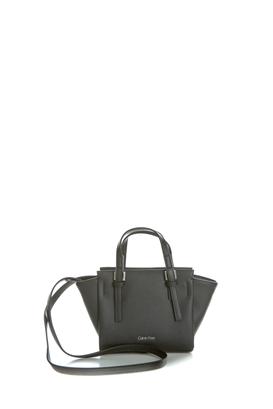 Calvin Klein Accessories-Geanta mini tote M4RISSA