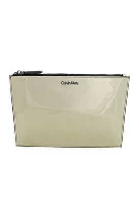 Calvin Klein Accessories-Geanta plic