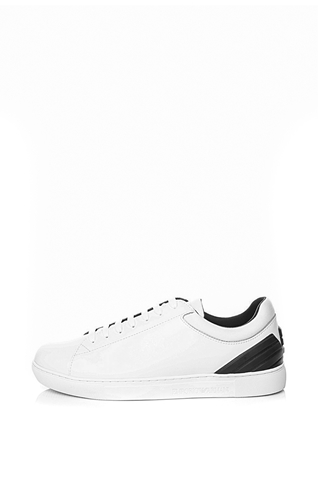 magazin vânzare bună ai grijă la Pantofi sport - Emporio Armani (721907) -» Factory Outlet