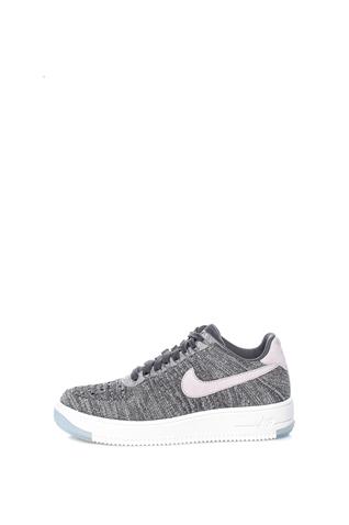 purchase cheap 03585 4accb Nike