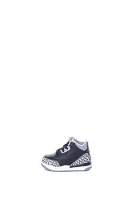 Nike Air Jordan 5 Retro Premium Barbati pantofi de Jordan Gold W8552r