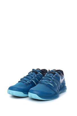 d2f286b2ef9 Pantofi Tenis Barbati -» Factory Outlet