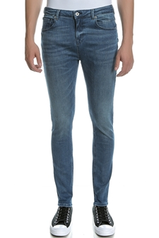 Scotch & Soda-Jeans Dart - Lungime 34