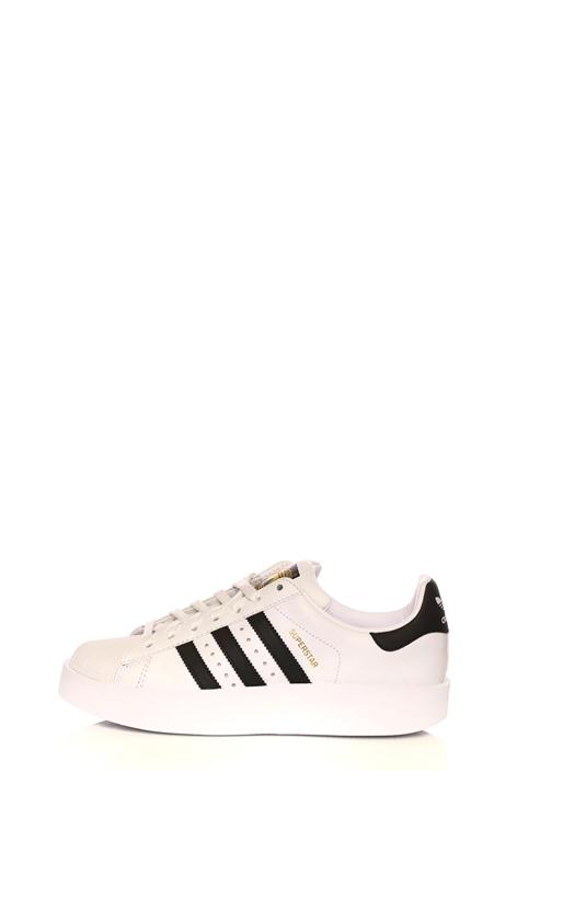 adidas Originals-Γυναικεία παπούτσια SUPERSTAR BOLD