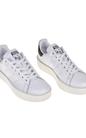 adidas originals-Γυναικεία sneakers STAN SMITH λευκά