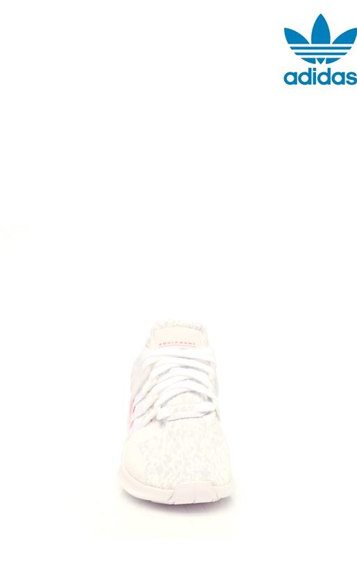 adidas Originals-Ανδρικά παπούτσια EQT SUPPORT ADV λευκά