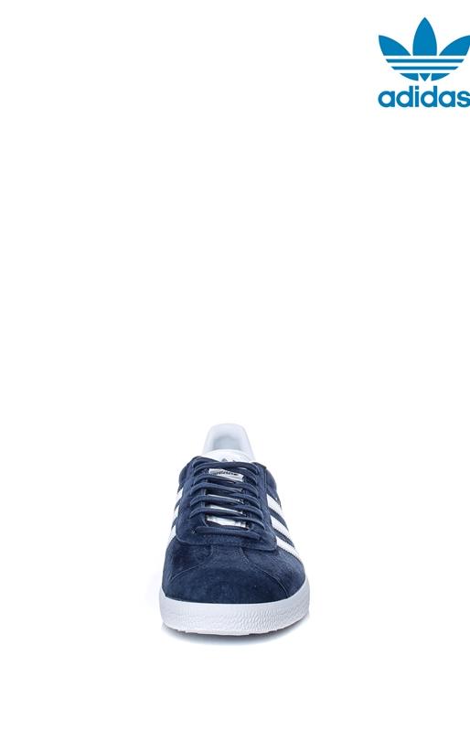 adidas Originals-Ανδρικά παπούτσια GAZELLE 85 μπλε