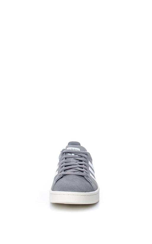 adidas originals-Ανδρικά αθλητικά παπούτσια BZ0085 CAMPUS λαδί