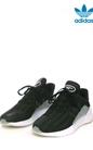adidas Originals-Ανδρικά αθλητικά παπούτσια BZ0249 CLIMACOOL ADV μαύρα