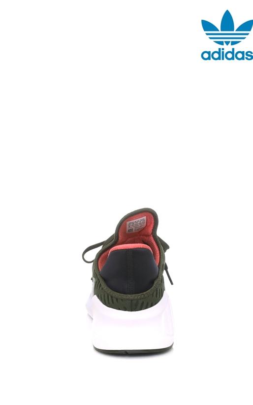 adidas Originals -Ανδρικά αθλητικά παπούτσια CLIMACOOL χακί