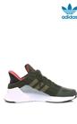 adidas Originals-Ανδρικά αθλητικά παπούτσια CLIMACOOL χακί