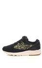 ASICS-Ανδρικά αθλητικά παπούτσια ASICS GEL-KAYANO TRAINER μαύρα-χακί