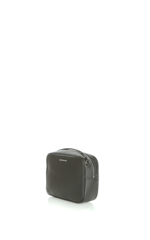 Geanta Passenger Camera Bag - Calvin Klein Accessories (722819 ... 70808515e9f