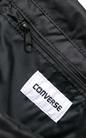 CONVERSE-Τσάντα πλάτης Converse μαύρη