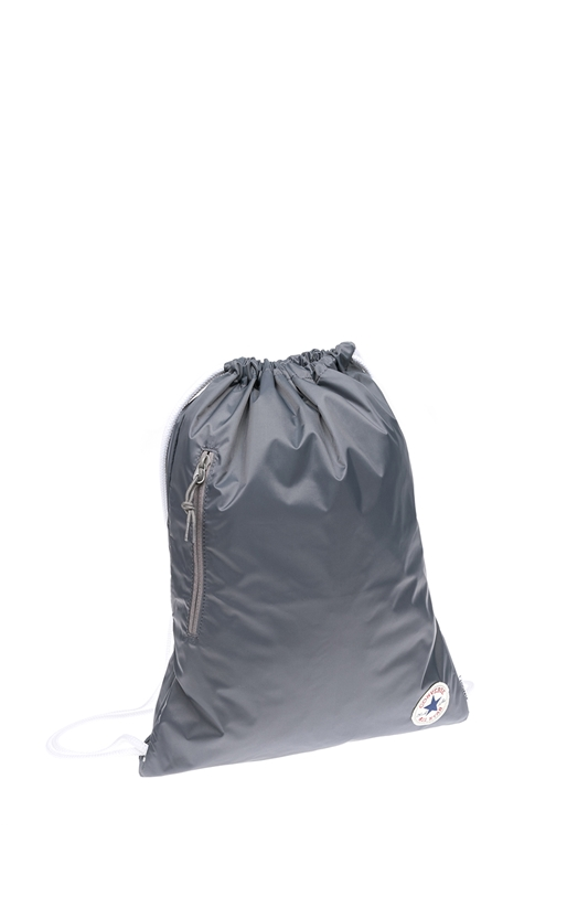 CONVERSE-Τσάντα πλάτης Converse γκρι