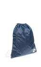 CONVERSE-Τσάντα πλάτης Converse μπλε