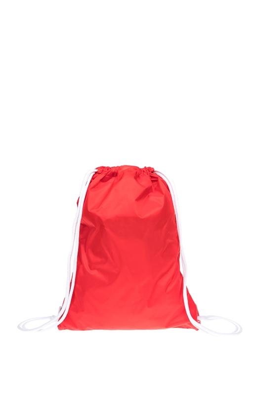 CONVERSE-Τσάντα πλάτης Converse κόκκινη