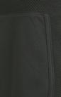 CONVERSE-Γυναικείο σορτς Converse μαύρο