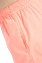 CONVERSE-Ανδρικό μαγιό Converse πορτοκαλί