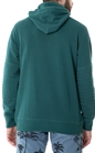 CONVERSE-Ανδρική φούτερ μπλούζα CONVERSE μπλε