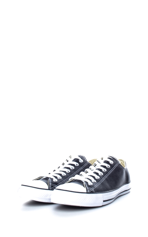 26d131eeed5a Chuck Taylor All Star Leather - Converse (576244) Romania » Collective®