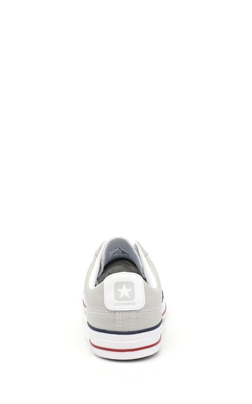 CONVERSE-Unisex παπούτσια Star Player γκρι
