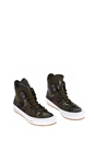 CONVERSE-Unisex παπούτσια Chuck Taylor All Star MA-1 SE χακί