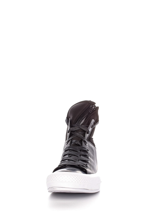 6ac4b6ff5d3 Ανδρικά sneakers Converse All Star Chuck Taylor μαύρα (1466911 ...