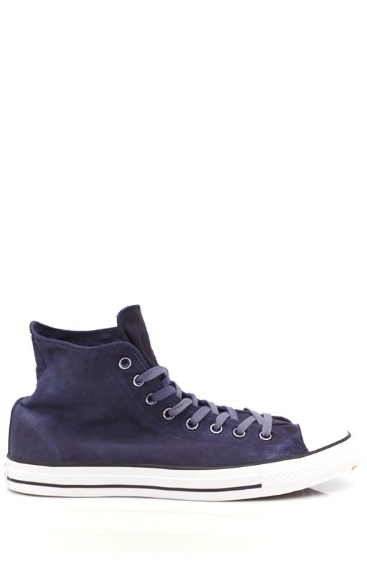 CONVERSE-Unisex παπούτσια Chuck Taylor All Star Hi μπλε