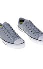 CONVERSE-Unisex παπούτσια CTAS Pro Ox CONVERSE γκρι