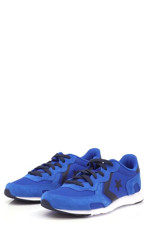 CONVERSE-Unisex παπούτσια 84 Thunderbolt Ultra Ox μπλε