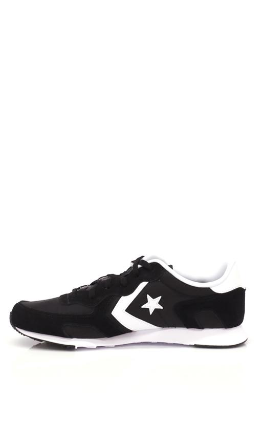 CONVERSE-Unisex παπούτσια Thunderbolt Ultra Ox μαύρα
