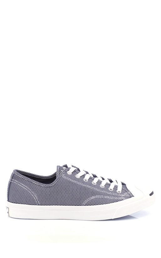 CONVERSE-Unisex παπούτσια Jack Purcell Jack Ox μπλε