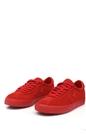 CONVERSE-Unisex παπούτσια CONVERSE Breakpoint Ox κόκκινα