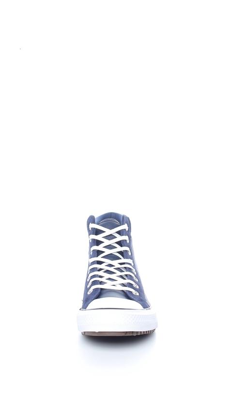 CONVERSE-Unisex αθλητικά μποτάκια Chuck Taylor All Star Boot μπλε