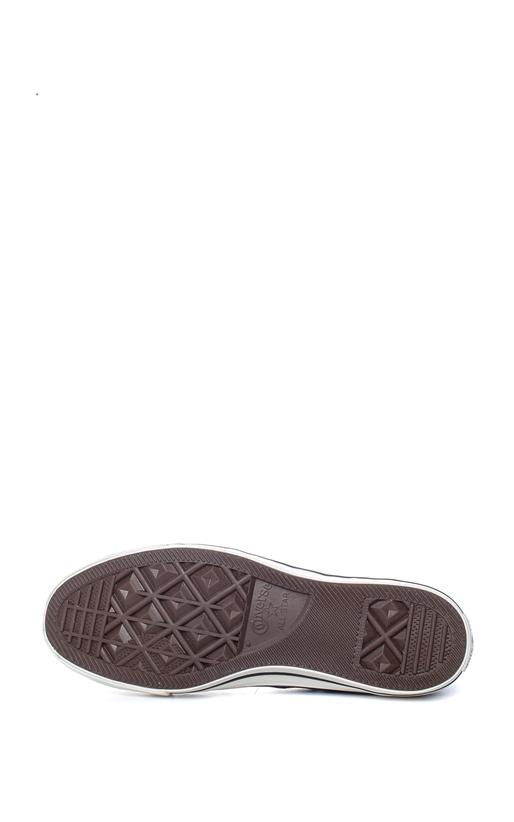 CONVERSE-Unisex παπούτσια Chuck Taylor All Star Ox μπλε