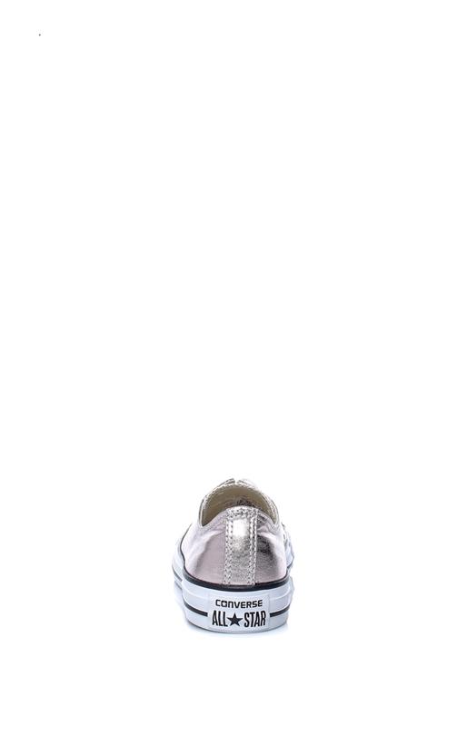 CONVERSE-Unisex παπούτσια Chuck Taylor All Star Ox ΥΠΟΔΗΜΑ