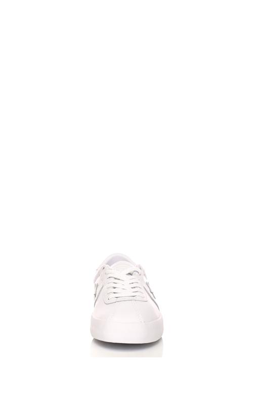 CONVERSE-Unisex παπούτσια CONVERSE Breakpoint Ox λευκά