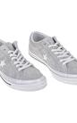 CONVERSE-Unisex παπούτσια Converse One Star Ox γκρι